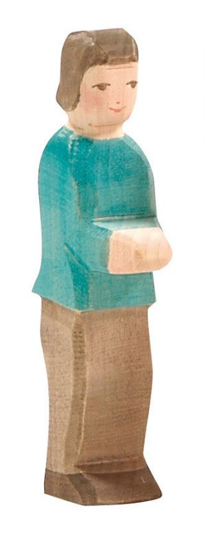 ostheimer-vader-houten-figuur-10011.jpg