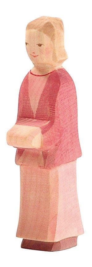 ostheimer-moeder-houten-figuur-10012.jpg