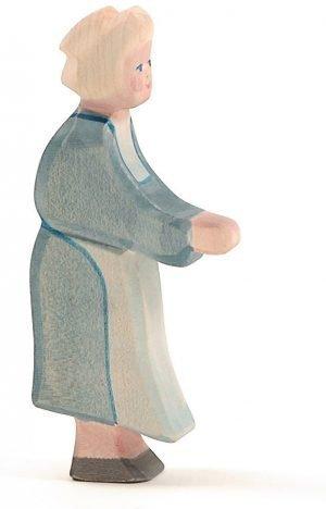 ostheimer-oma-houten-figuur-10020.jpg