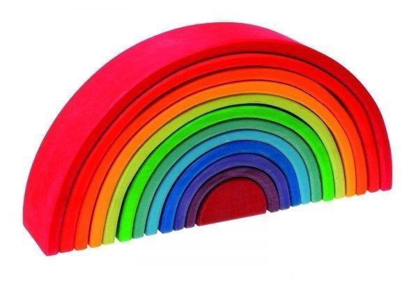 grimm's-regenboog-groot-10670.jpg