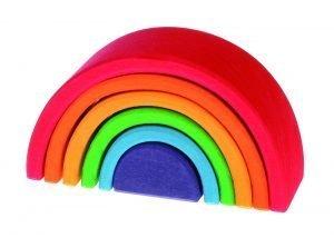 grimm-regenboog-klein-10760.jpg
