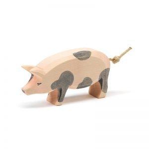 ostheimer-varken-gevlekt-hout-boerderij-dier-10951.jpg