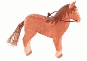 ostheimer-paard-donker-bruin-hout-dier-11112.jpg