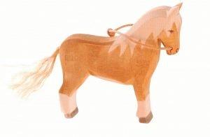 ostheimer-paard-licht-bruin-hout-11113.jpg