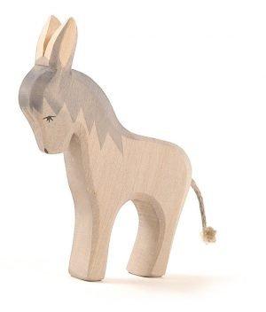 ostheimer-ezel-staand-hout-dier-figuur-11201.jpg