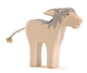 ostheimer-ezel-balken-grijs-hout-dier-11204.jpg