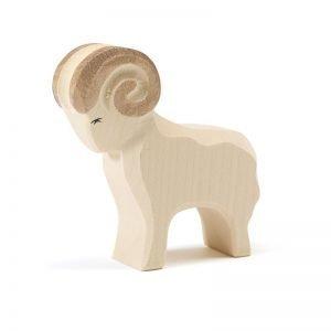 ostheimer-ram-wit-hout-figuur-11601.jpg