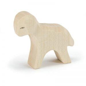ostheimer-lammetje-wit-staand-hout-figuur-11605.jpg