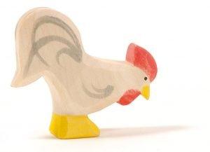 ostheimer-haan-wit-hout-dier-boerderij-speelgoedwinkel-13111.jpg