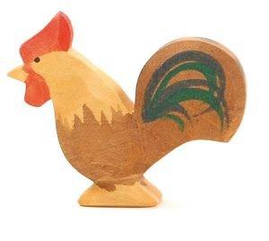 ostheimer-haan-bruin-hout-dier-boerderij-speelgoed-13121.jpg