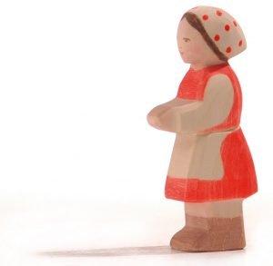 ostheimer-heidi-houten-figuur-26502.jpg