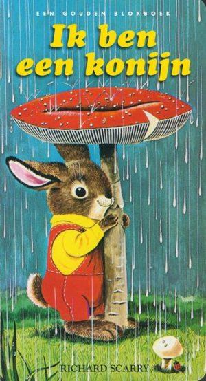ik-ben-een-konijn-9789047615477.jpg