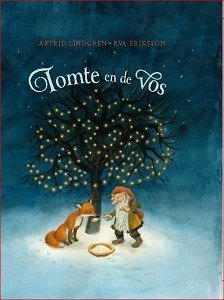 tomte-tummetot-en-de-vos-9789060388525.jpg