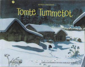 boek-tomte-tummetot-huiskabouter-9789062381210.jpg