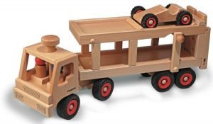 fagus-auto-transporter-10.49jpg