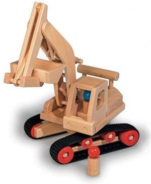 fagus-baggermachine-graafmachine-hout-10.71jpg