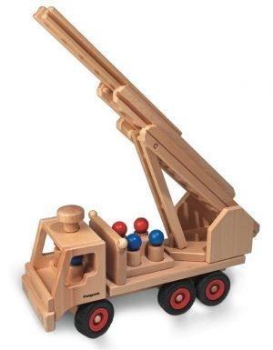 fagus-brandweerauto-uitschuifbare-ladder-hout-auto-10.48.jpg