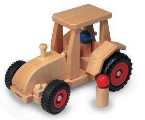 fagus-tractor-met-kap-hout-10.29jpg