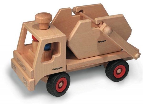 fagus-containerauto-hout-auto-vrachtwagen-10.44.jpg