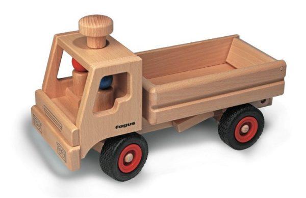 fagus-vracht-auto-met-open-bak-10.45-jpg