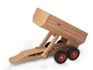 fagus-kiep-laadbak-aanhanger-beuken-hout-auto-trekhaak-gekanteld-10.31.jpg