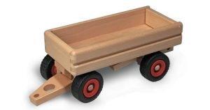 fagus-aanhanger-vrachtwagen-hout-auto-kiepbaar-10.46.jpg