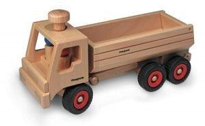 fagus-vrachtauto-hout-beuken-bestuurbaar-rubber-band-kiepbak-laadbak10.30-.jpg