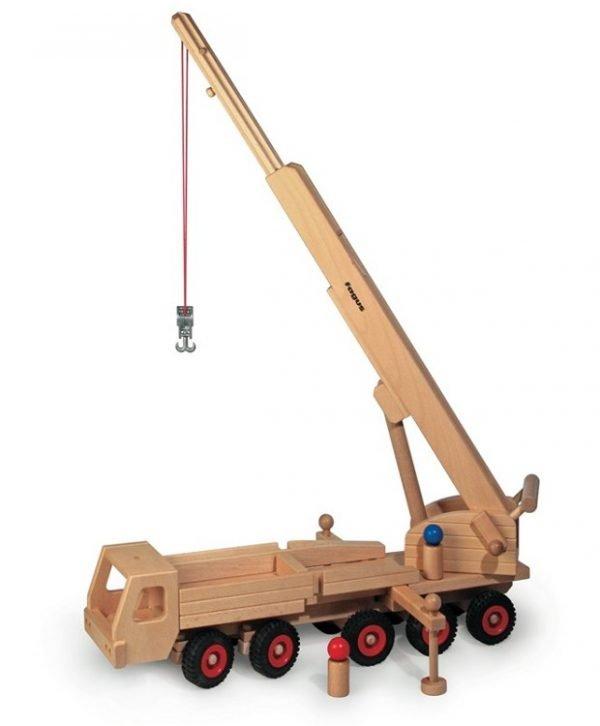 fagus-mobielkraan-hout-auto-10.32.jpg