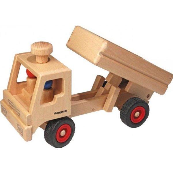 fagus-vrachtwagen-beuken-hout-kiepbak-10.45-zijkant.jpg