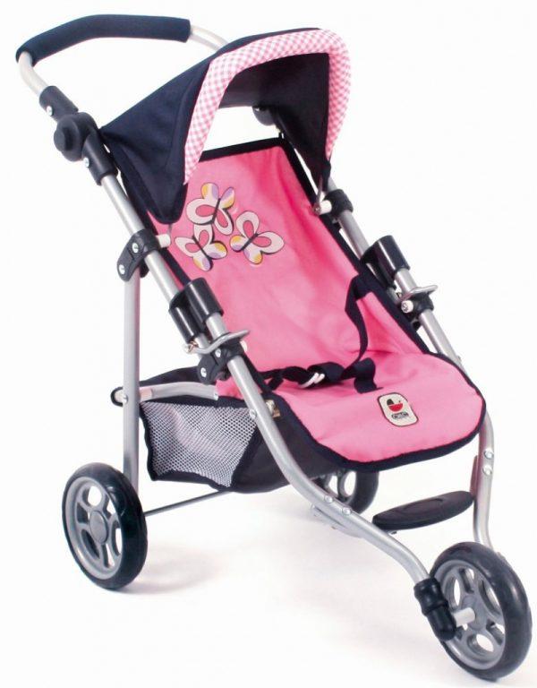 buggy-roze-blauw.jpg