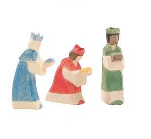 Ostheimer mini 3 koningen