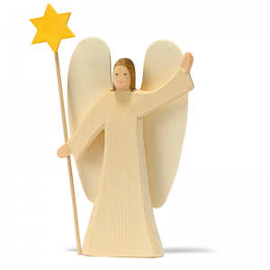ostheimer-engel-met-ster