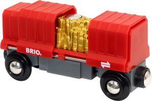 brio-vrachtwagon-met-goudlading
