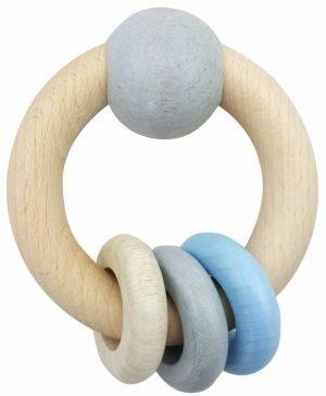 hess-rammelaar-bijtring-blauw
